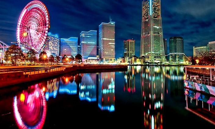 робот пылесос iclebo производится в Южной Корее - одной из развитых стран Азии