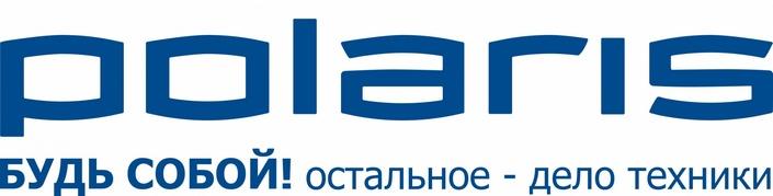 робот пылесос Polaris производится российской компанией